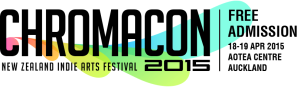 Chromacon_2015_logo_web
