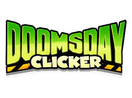 doomsday_header