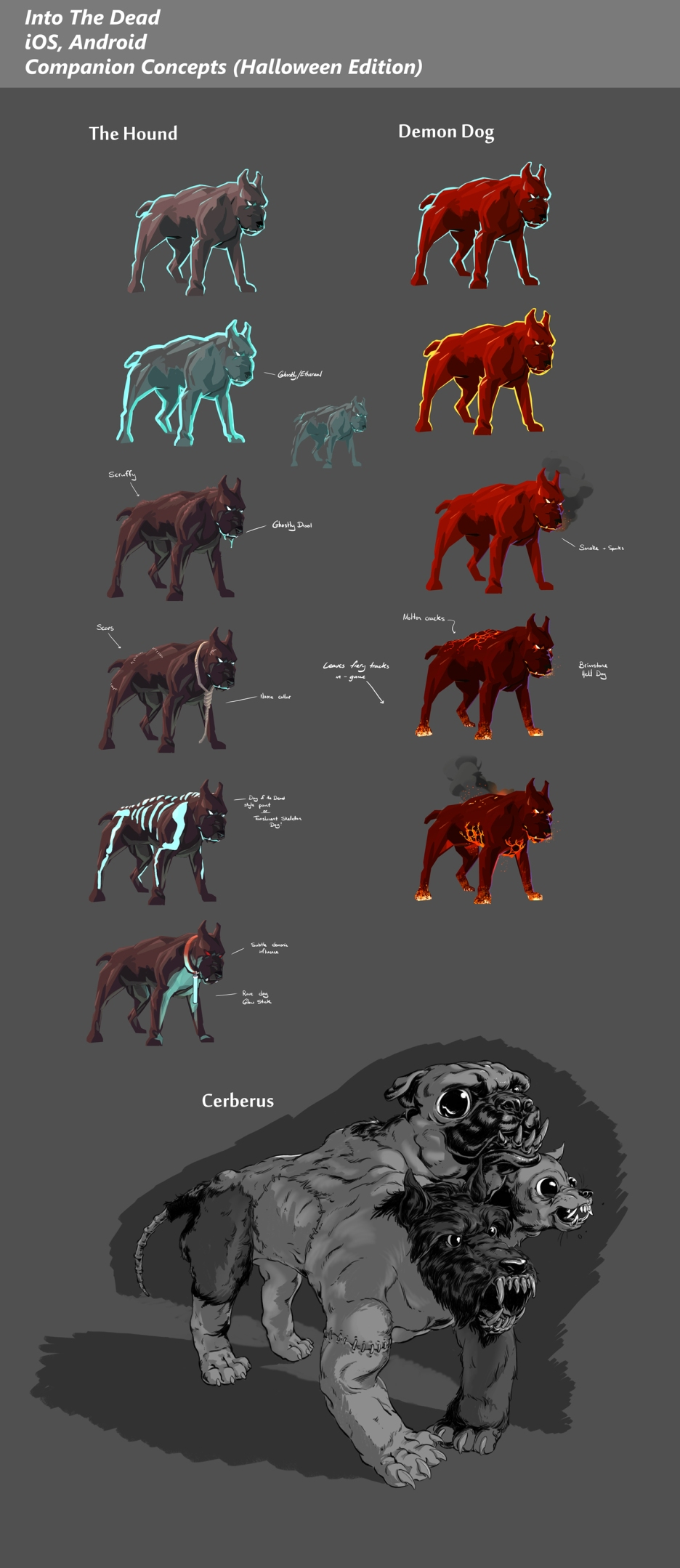 master_dogs_concept_small