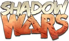 shadowwars_header